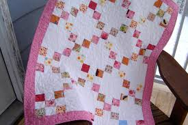 Magpie Quilts: Baby Quilts &  Adamdwight.com