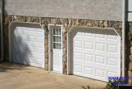 garage doors with windows styles. 1103b Garage Doors Designs In Quality Image Magruderhouse Clopay Gallery Collection Carriage Style With Windows Styles O