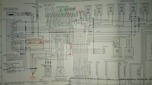 1984 chevy truck headlight wiring diagram images wiring diagram 1984 chevy truck headlight wiring diagram images wiring diagram for a 1984 chevy s10 on headlight 1994 collection s10 lighting wiring diagram pictures