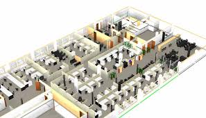office planning and design. Office Planning Interior Design And C