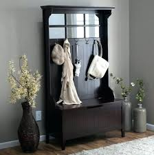 Storage Bench And Coat Rack Entryway Bench Coat Rack Entryway Storage Bench And Coat Rack 46