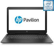 Купить <b>Ноутбук HP Pavilion 15</b>-bc304ur 2PP55EA в каталоге ...