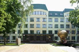 Купить диплом в Днепропетровске Заказать диплом вуза Заказать диплом Днепропетровск