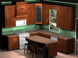 Innovative Kitchen Designs Kitchen Design 12 Design A Kitchen Innovative Kitchen Design