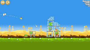 The Basics and Planning of a Mod | Angry Birds Modding Wiki