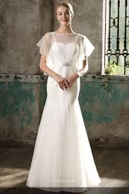 Simple Wedding Dresses Uk Free Shipping Instyledress Co Uk