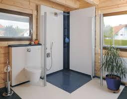 Wandovario Badgestaltung Ohne Fliesen Und Silikon Heinzede