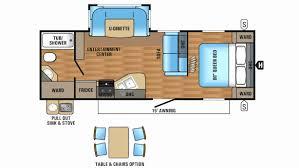 jayco fifth wheels floor plans lovely jayco rv floor plans with fifth wheel bunkhouse floor plans