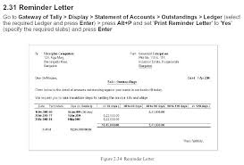 Letter Requesting Payment For Overdue Account Fresh Polite Invoice ...