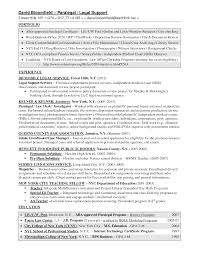 Brilliant Ideas Of Professional Equity Research Associate Resume For