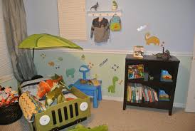 childrens fitted bedroom furniture. Full Size Of Bedroom Boys Dinosaur Curtains Bedding Childrens Fitted Furniture