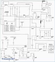 free chrysler wiring diagrams 2002 free chrysler repair manuals automotive electrical wiring diagrams at Free Chrysler Wiring Diagrams