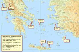 Elba And Greece September 2018