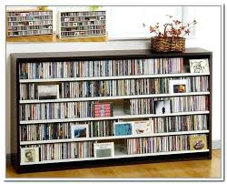 cd storage furniture storage furniture cd storage cabinet with glass doors