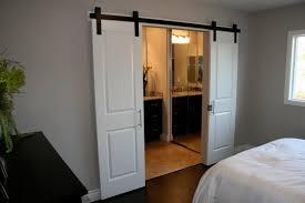 white sliding barn doors. White Sliding Barn Door Image Collections Doors Design Ideas Regarding Proportions 1280 X 853 E