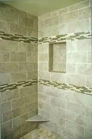 soap dish for tiled shower custom tile recessed installing in show design ceiling designs tile bathroom custom