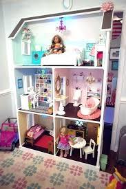bedroom sets american girl bedroom set doll girls making furniture up s american girl