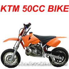 china 50cc dirt bike pit bike china 50cc dirt bike 50cc pit bike