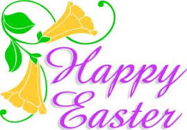 Image result for free clip art Easter