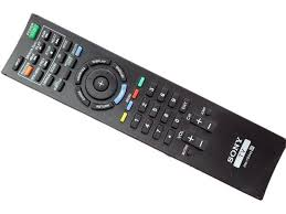sony universal remote. original sony rmyd040 tv remote control universal t