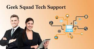 Geek Squad Tech Support Best Geek Squad Support For Tech