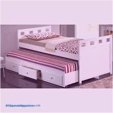 elegant sy bed frame best of 91 best twin bed full bed new york spaces