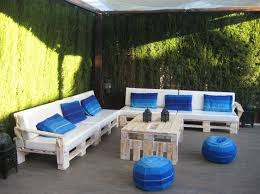 wooden pallet outdoor furniture. inexpensive wood pallet achievements outdoor furniturepallet wooden furniture t