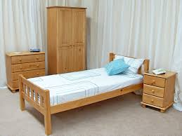amusing quality bedroom furniture design. contemporary design amusing quality bedroom furniture design ideas with brown bed frames  and bedside tables also wooden wardrobes inside idolza
