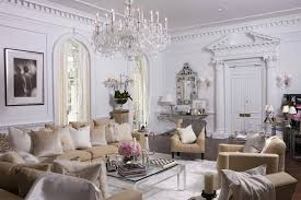 hollywood style furniture. Old Hollywood Glamour Decor Diy Style Luxury And Classic Of  . Furniture R