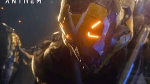 Anthem Chart Ea Share Anthems Release Date Chart