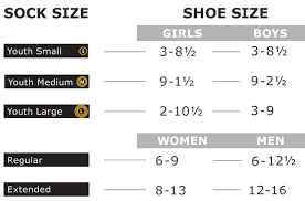 Red Camel Jeans Size Chart Womens Underwear Conversion Online Charts Collection