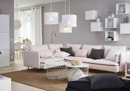 Ikea Decorating Living Room Ikea Living Room Ideas Ikea Living Room Pickafoocom