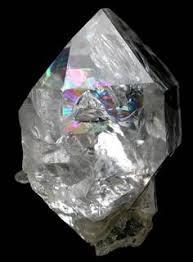 Kuvahaun tulos haulle timantti