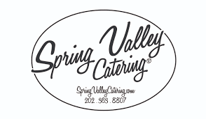 start planning spring valley catering How To Start A Event Planning Business From Home spring valley catering how to start a home based event planning business