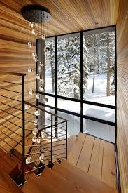 omer arbel office designrulz 14. Perfect Designrulz In Omer Arbel Office Designrulz 14