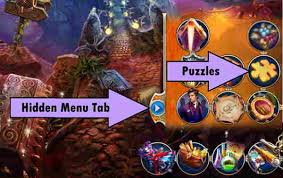 Hunt your way through a story in straightforward hidden object games, or find the differences in a full find in the hidden objects to save the day in the samantha plum series. Puzzles Midnight Castle Help