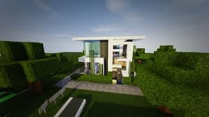 Small Picture Modern House Plans Minecraft Perfect Idea Of Modern House To