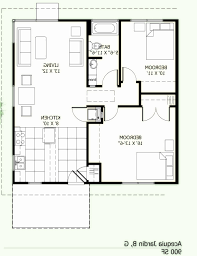 1400 sq ft house plans 800 square foot house plans 800 sq feet house plans awesome