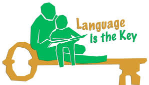 online teach place of role of a mother tongue in the  mother tongue native tongues mothers tongue importance of mother our mother tongue