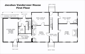 trend popsicle stick house floor plans for lovely designing ideas 42 with popsicle stick house floor