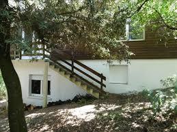 vente maison lege cap ferret 6 pièces 155 m² 33950