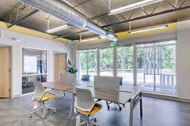 Innovative Office Designs Classy Innovation Square Office Space For Rent Gainesville Commercial