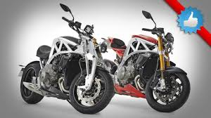 honda motorcycles 2015. Contemporary Honda On Honda Motorcycles 2015 S