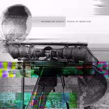 Praying To The Aliens (Featuring Leila Mack) by Information Society