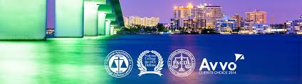 Florida Criminal & DUI Attorneys » The Law Place