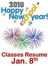 Classes Resume Classes Resume Boulder Creek PTO 1