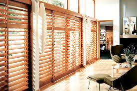 blinds nice home decorators blinds home decorators roller shades