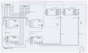 bmw wiring diagrams e46 excellent hid wiring diagram contemporary bmw wiring diagrams e46 excellent hid wiring diagram contemporary for best bmw e46 wiring diagram pictures