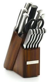 best knife storage best knife storage cabinet accessories nice pictures kitchen knife storage best knife block best knife storage