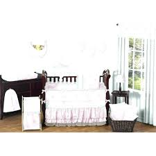 pooh bear crib bedding set bedroom baby sets new teddy all about decorations in spanish